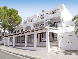 Hotel Cala DOr Park Angebot aufrufen
