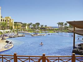 Hotel Tropitel Sahl Hasheesh Angebot aufrufen