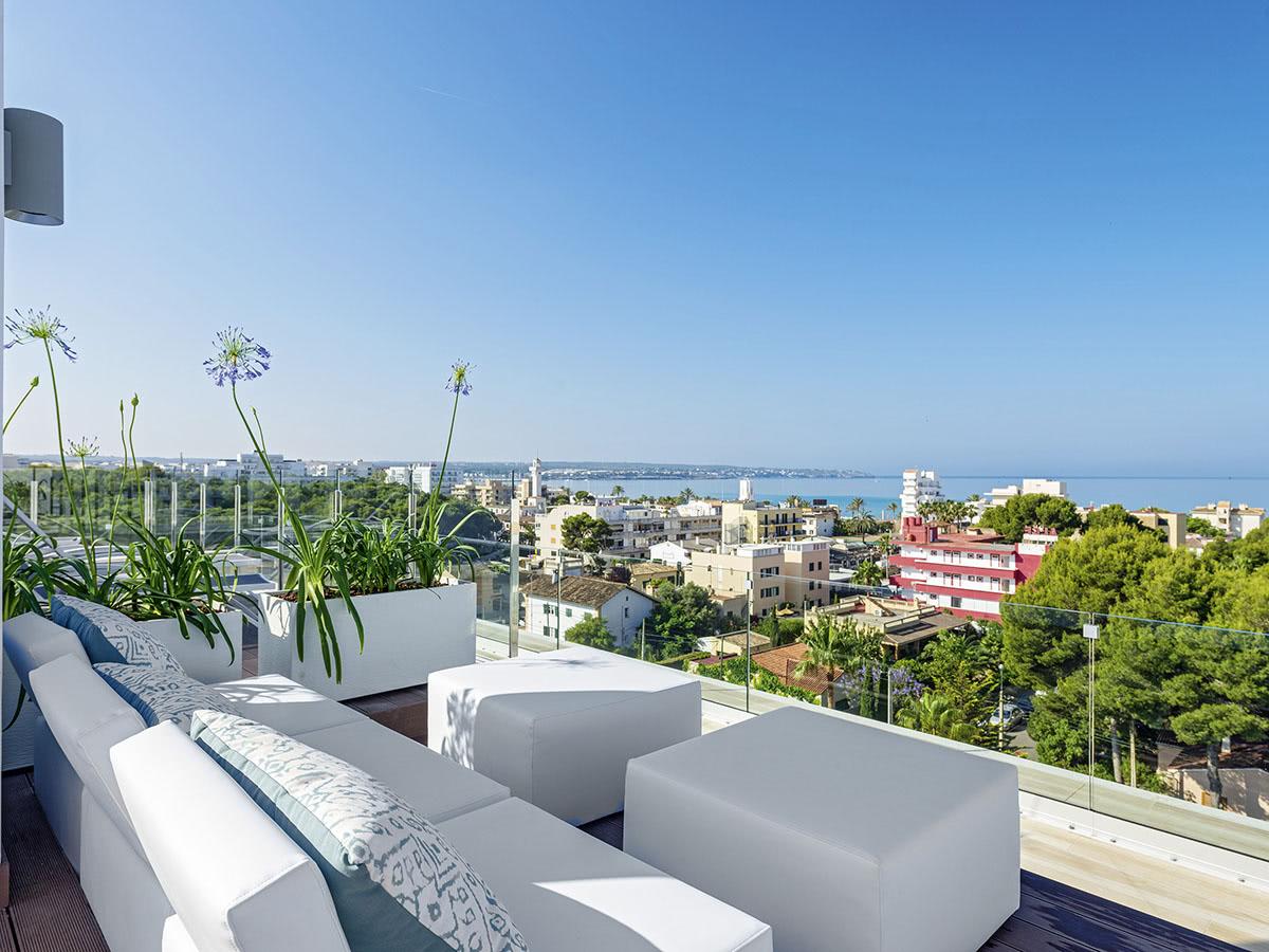 Allsun Hotel Cristobal Colon Auf Mallorca In Playa De Palma Spanien