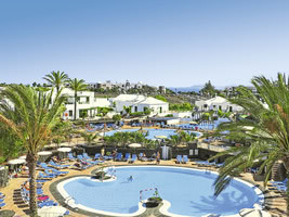 Hotel Cay Beach Sun 10342//.jpg