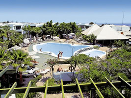 Hotel Lomo Blanco 10342//.jpg