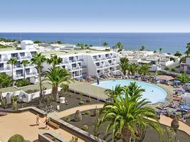 Hotel Los Hibiscos 10342//.jpg