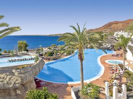 Hotel H10 Timanfaya Palace 10342/12068/12120.jpg