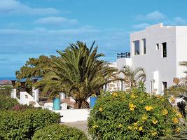 Hotel Casa De Hilario 10342//.jpg