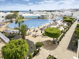 Hotel Floresta 10342//.jpg