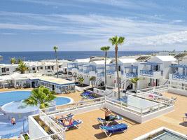 Hotel Atlantis Las Lomas 10342//.jpg