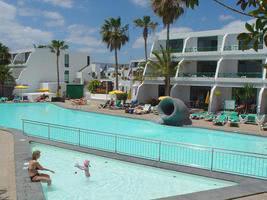 Hotel La Penita 10342//.jpg