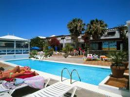 Hotel Los Tulipanes 10342//.jpg