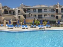 Hotel Rubimar Suite 10342//.jpg