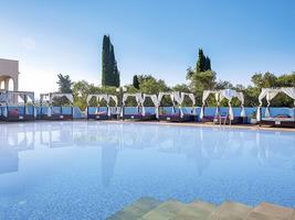 Memento Kassiopi Resort