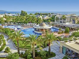 Hotel Minoa Palace Resort & Spa