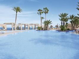 Hotel Zita Beach Resort Angebot aufrufen
