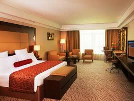 Hotel Park Regis Kris Kin Hotel 10342//.jpg