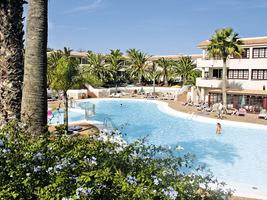 Hotel Fuentepark 10342//.jpg