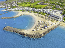 Knossos Beach & Suites