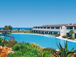 Cavo Spada Luxury Resort