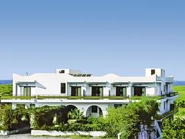 Hotel Triton Garden