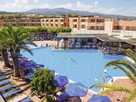 Hotel Rethymno Village
