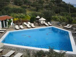 Cretan Village Aghios Nikolaos