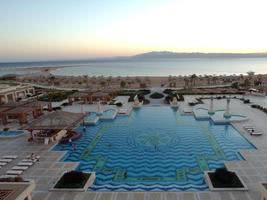 Hotel Sheraton Soma Bay Resort 10342//.jpg