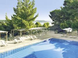 Hotel Skiathos Blu