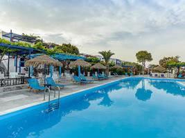 Rivari Hotel