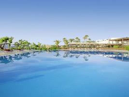 Hotel Lakitira Beach Resort
