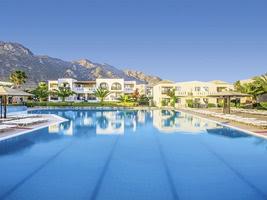 Hotel Akti Beach