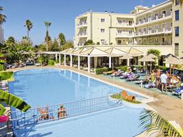 Hotel Kos Junior Suites
