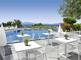 Hotel Louloudis Fresh