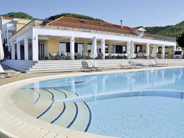 Hotel Louloudis Boutique & Spa
