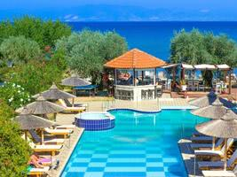 Aegean Sun Studios