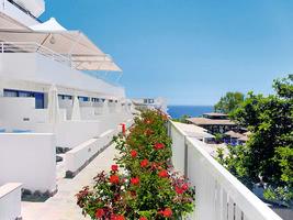 Hotel Bella Napa