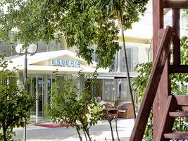 Hotel Esperia City