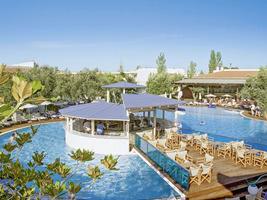 Hotel Lydia Maris & Spa