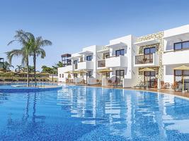 Hotel Costa Lindia Blue