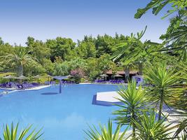 Hotel Poseidon Village