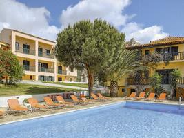 Hotel Ledra