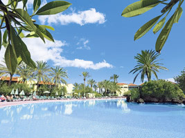 Hotel Hacienda San Jorge 10342//.jpg
