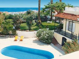 Hotel Villa Rosalva 10342//.jpg