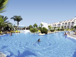 Hotel Paradise Park 10342//.jpg