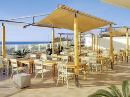 Hotel Vincci Tenerife Golf 10342//.jpg