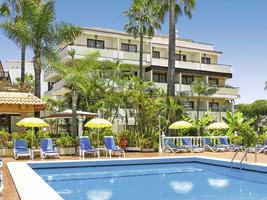Hotel Don Manolito 10342//.jpg