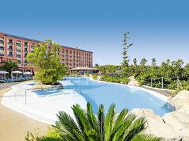 Hotel Las Aguilas 10342//.jpg