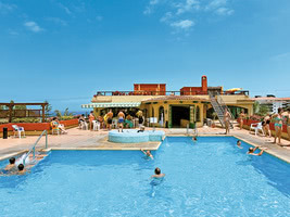 Hotel Perla Tenerife 10342//.jpg