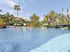Hotel Bahia Principe San Felipe 10342//.jpg