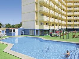 Hotel Teneguia 10342//.jpg