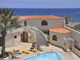 Hotel Playa Sur Tenerife 10342//.jpg