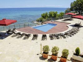 Hotel Tsamis Zante Hotel & Spa