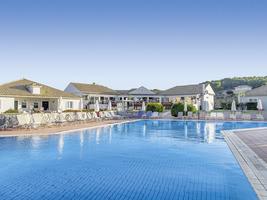 Hotel Keri Village & Spa